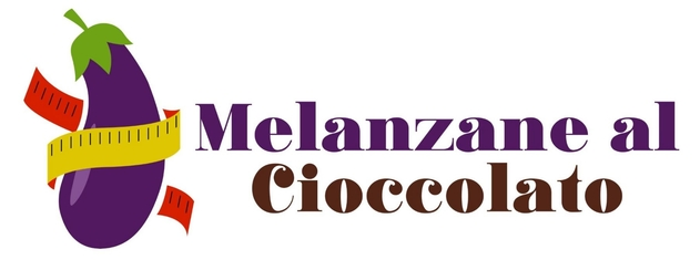 grafica - Melanzane-al-Cioccolato_new_logo_low_res-1.jpg